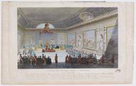 Exposition « Trônes en majesté, l'autorité et son symbole » - Page 7 Dafanch06_n201218n00001_v