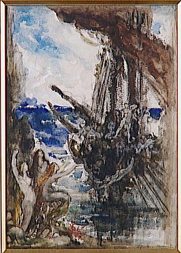 Sirènes ou baleines M504101_98de1802_p