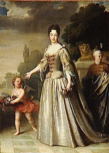 La mort de Louis XV - Page 3 M502004_89ee879_p