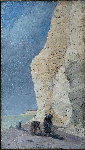 Falaises de Dieppe M071204_0002470_p