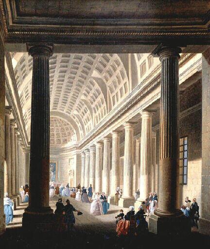Exposition Pierre-Antoine Demachy à Versailles M040004_0004599_p