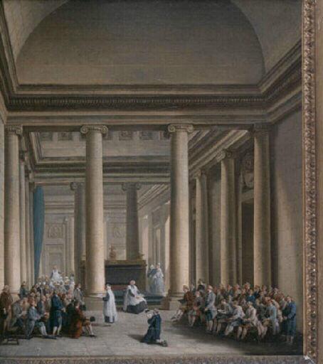 Exposition Pierre-Antoine Demachy à Versailles M040004_0004600_p