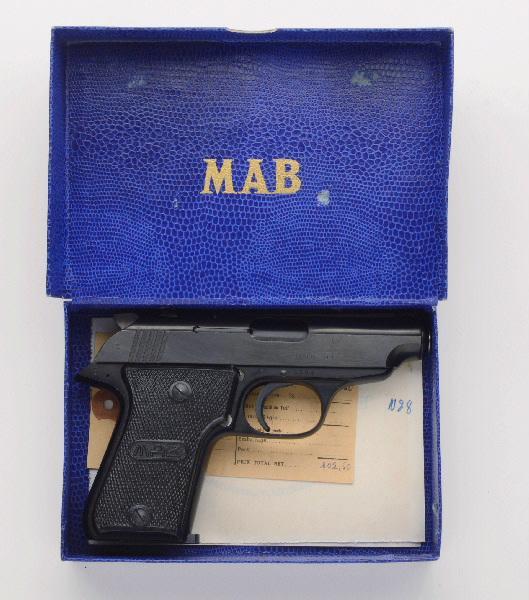 MAB Modèle G - Page 2 M102333_0029059_p