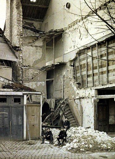 Fotos a color de la 1 guerra mundial Sap01_cvl00002_p