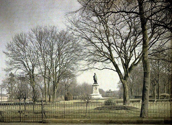 Fotos a color de la 1 guerra mundial Sap01_cvl00004_p