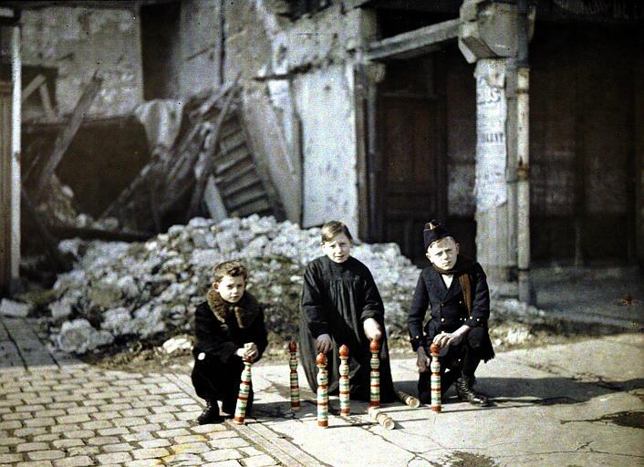 Fotos a color de la 1 guerra mundial Sap01_cvl00005_p