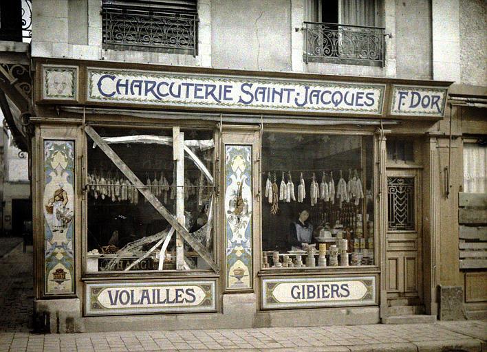 Fotos a color de la 1 guerra mundial Sap01_cvl00006_p