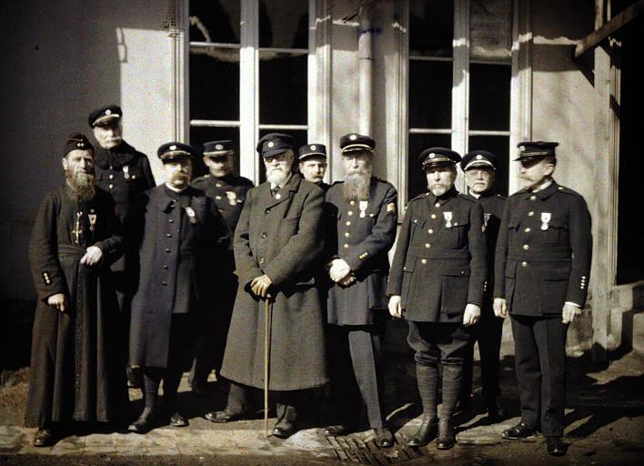 Fotos a color de la 1 guerra mundial Sap01_cvl00008_p