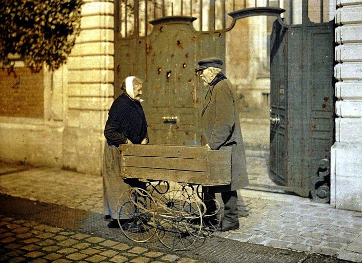 Fotos a color de la 1 guerra mundial Sap01_cvl00037_p