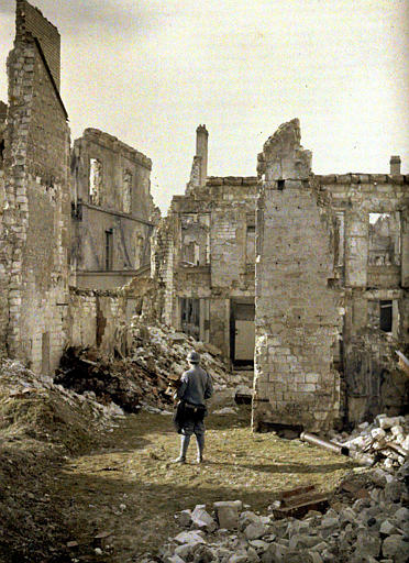 Fotos a color de la 1 guerra mundial Sap01_cvl00039_p