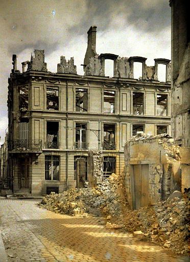 Fotos a color de la 1 guerra mundial Sap01_cvl00042_p