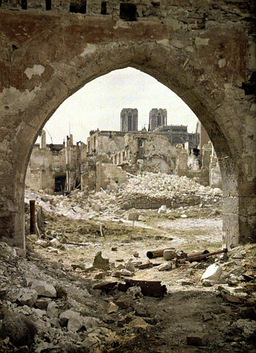 Fotos a color de la 1 guerra mundial Sap01_cvl00043_p