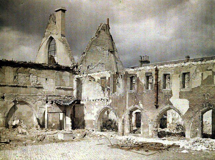Fotos a color de la 1 guerra mundial Sap01_cvl00044_p