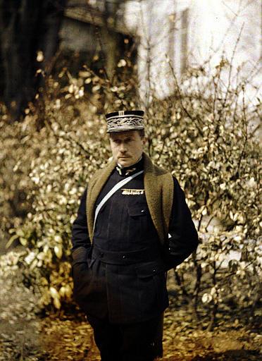 Fotos a color de la 1 guerra mundial Sap01_cvl00051_p