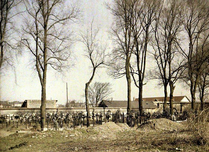 Fotos a color de la 1 guerra mundial Sap01_cvl00055_p