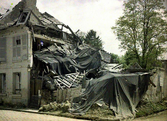 Fotos a color de la 1 guerra mundial Sap01_cvl00057_p