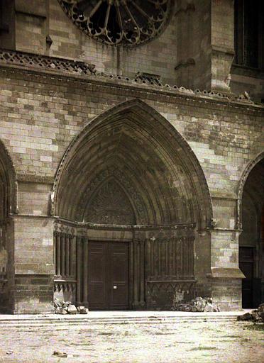 Fotos a color de la 1 guerra mundial Sap01_cvl00058_p
