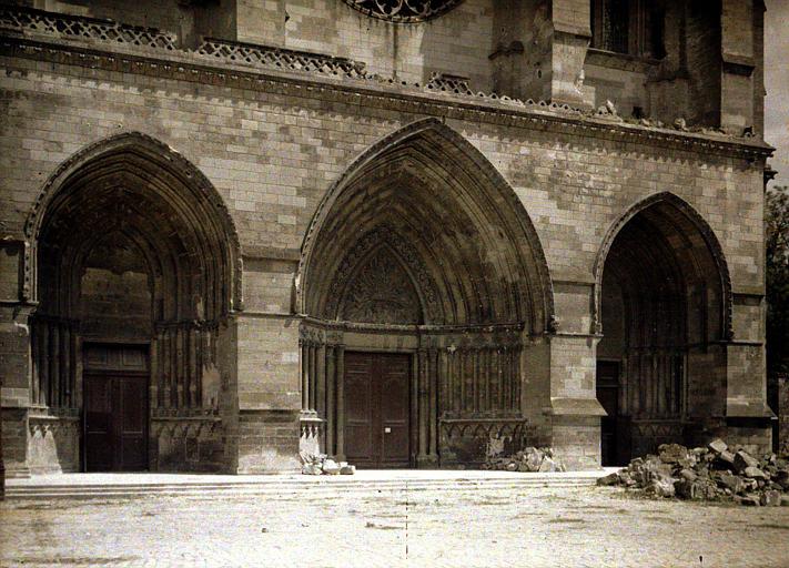 Fotos a color de la 1 guerra mundial Sap01_cvl00061_p