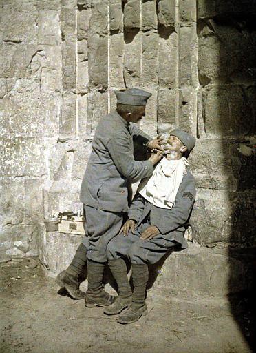 Fotos a color de la 1 guerra mundial Sap01_cvl00063_p