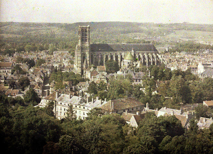 Fotos a color de la 1 guerra mundial Sap01_cvl00064_p