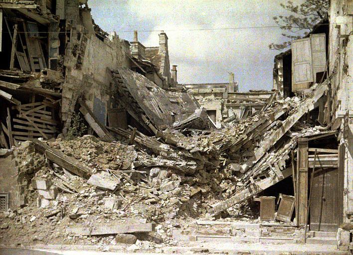 Fotos a color de la 1 guerra mundial Sap01_cvl00065_p