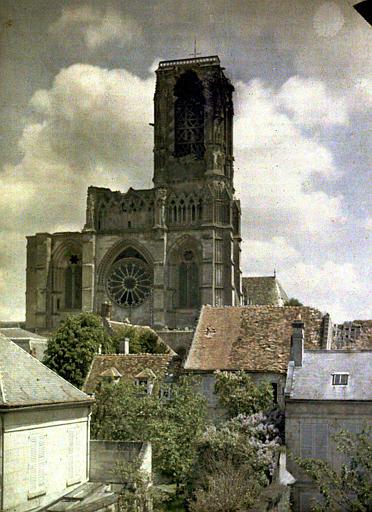 Fotos a color de la 1 guerra mundial Sap01_cvl00067_p