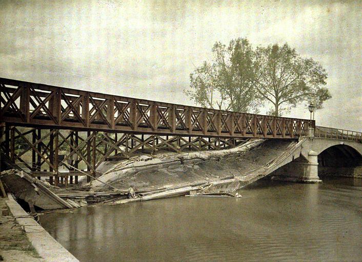 Fotos a color de la 1 guerra mundial Sap01_cvl00071_p