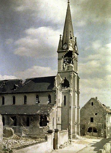 Fotos a color de la 1 guerra mundial Sap01_cvl00072_p