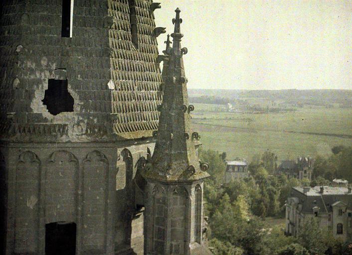 Fotos a color de la 1 guerra mundial Sap01_cvl00075_p