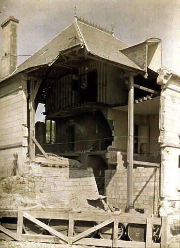 Fotos a color de la 1 guerra mundial Sap01_cvl00076_p