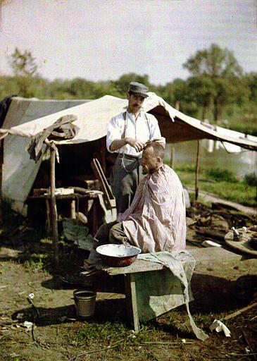 Fotos a color de la 1 guerra mundial Sap01_cvl00078_p