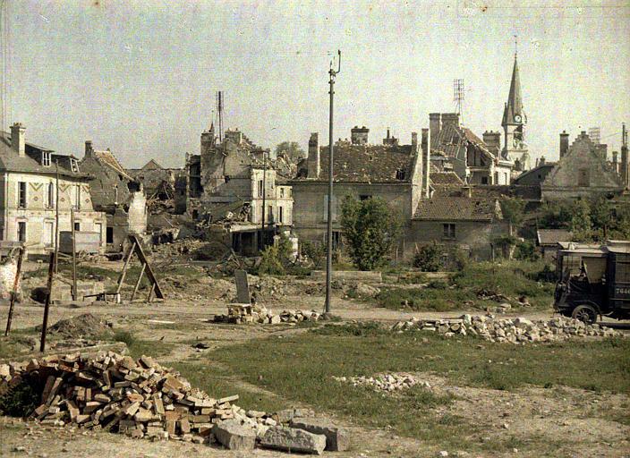 Fotos a color de la 1 guerra mundial Sap01_cvl00080_p