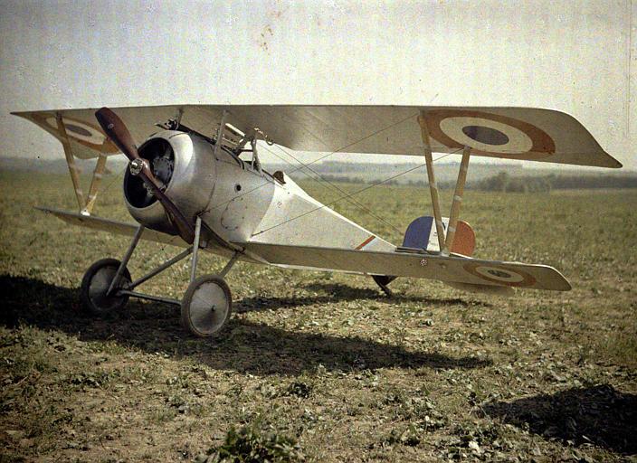 Fotos a color de la 1 guerra mundial Sap01_cvl00085_p