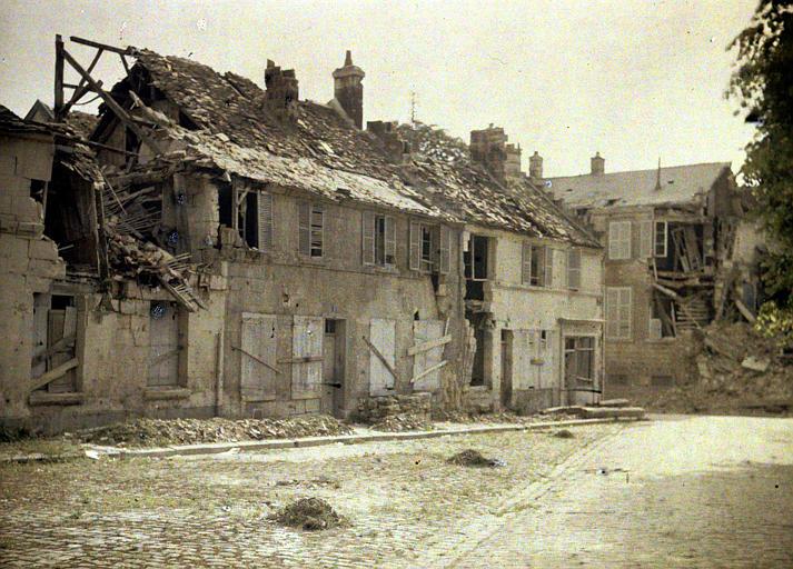 Fotos a color de la 1 guerra mundial Sap01_cvl00089_p