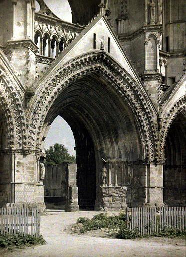 Fotos a color de la 1 guerra mundial Sap01_cvl00093_p
