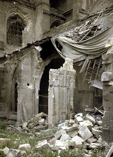 Fotos a color de la 1 guerra mundial Sap01_cvl00100_p