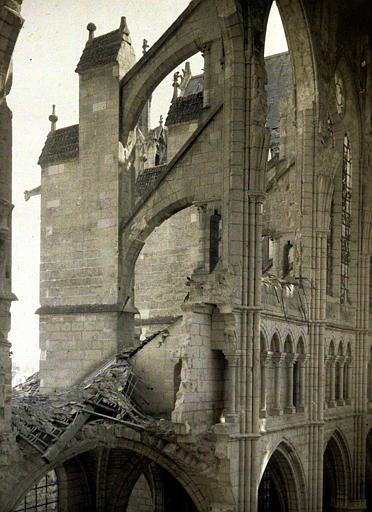 Fotos a color de la 1 guerra mundial Sap01_cvl00102_p