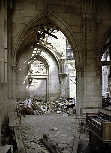 Fotos a color de la 1 guerra mundial Sap01_cvl00107_p