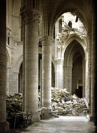 Fotos a color de la 1 guerra mundial Sap01_cvl00108_p
