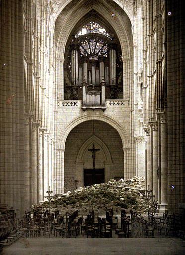 Fotos a color de la 1 guerra mundial Sap01_cvl00111_p