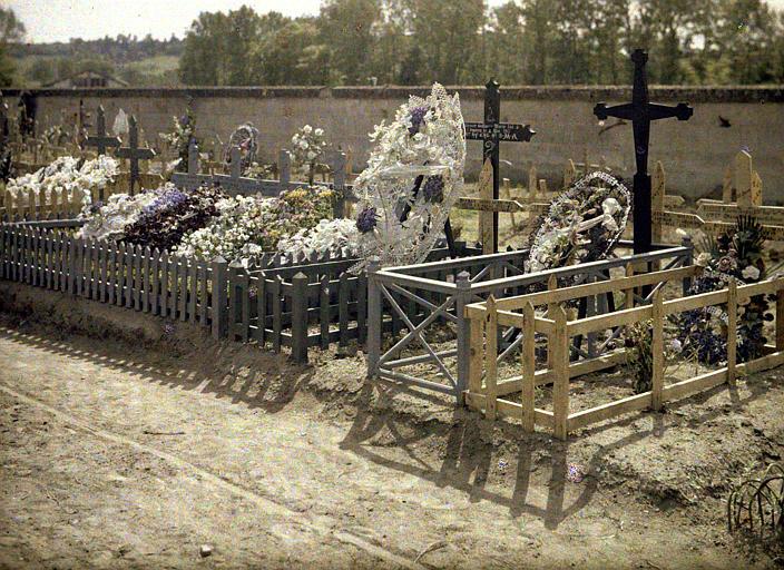 Fotos a color de la 1 guerra mundial Sap01_cvl00113_p