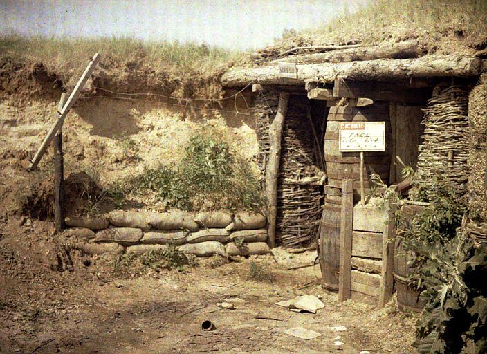Fotos a color de la 1 guerra mundial Sap01_cvl00114_p