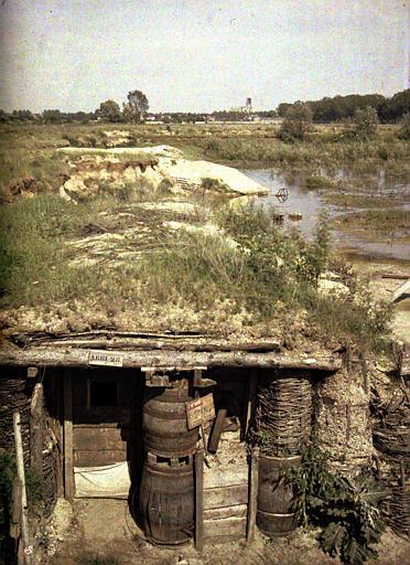 Fotos a color de la 1 guerra mundial Sap01_cvl00115_p