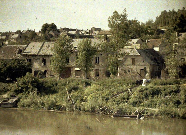Fotos a color de la 1 guerra mundial Sap01_cvl00117_p