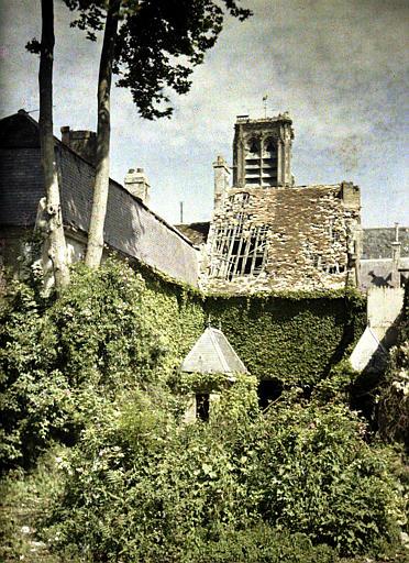 Fotos a color de la 1 guerra mundial Sap01_cvl00120_p