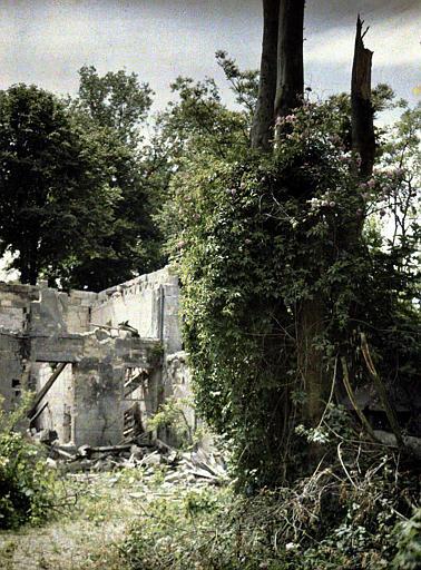 Fotos a color de la 1 guerra mundial Sap01_cvl00121_p