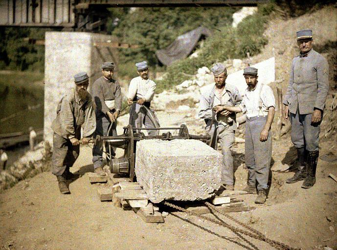 Fotos a color de la 1 guerra mundial Sap01_cvl00123_p