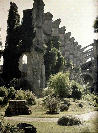 Fotos a color de la 1 guerra mundial Sap01_cvl00125_p