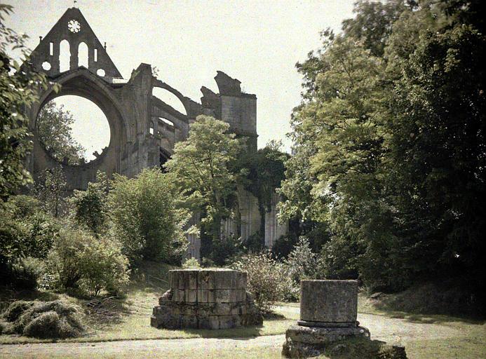 Fotos a color de la 1 guerra mundial Sap01_cvl00126_p