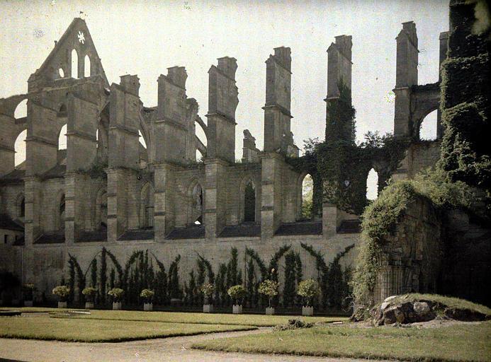 Fotos a color de la 1 guerra mundial Sap01_cvl00127_p